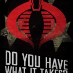 gi-joe-retaliation-cobra-recruitment-poster2