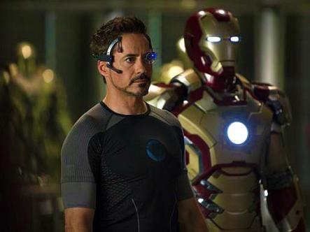 iron-man-3-image5