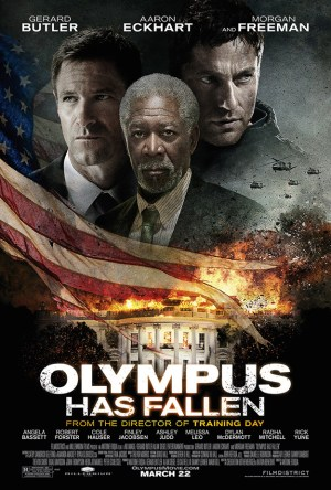 olympus-has-fallen-one-sheet-poster