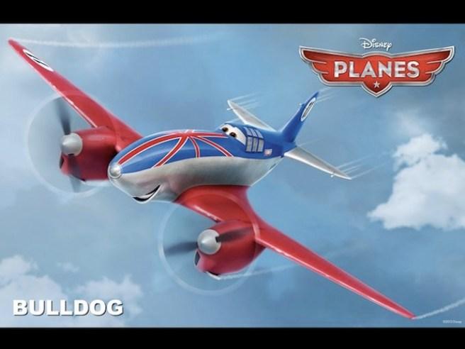 planes-character-image-bulldog