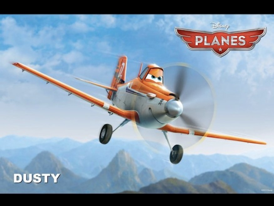 planes-character-image-dusty