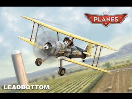 planes-character-image-leadbottom