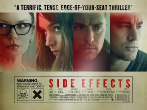 side-effects-uk-poster