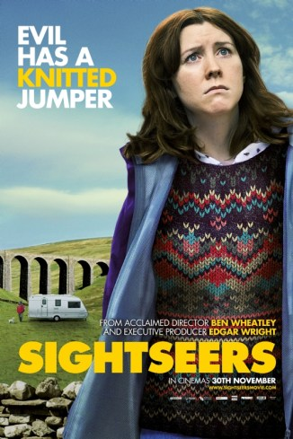 sightseers-poster4