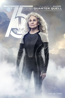 the-hunger-games-catching-fire-character-banner-mags