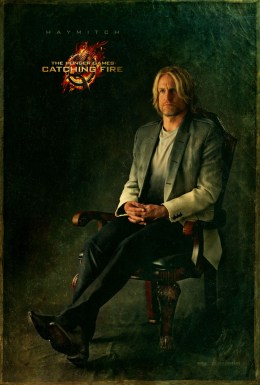 the-hunger-games-catching-fire-character-poster-haymitch