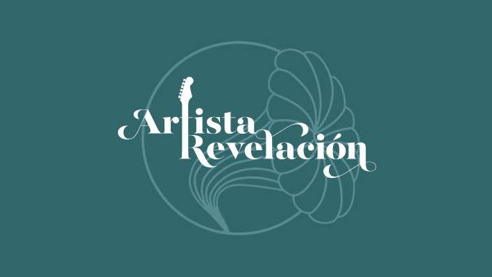 Artista Revelación #02 (Piezas de un puzzle)