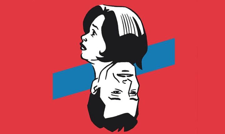 Phonobang 03: los mejores cómics del 2015