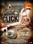 Landmine Goes Click Movie Poster
