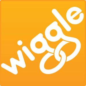 How to get 12% discount at Wiggle
