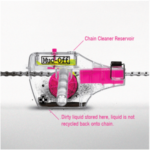 Muc Off X3 Chain Cleaner (2)