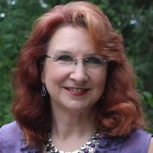 Michele Walker
