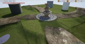 garden-texture2