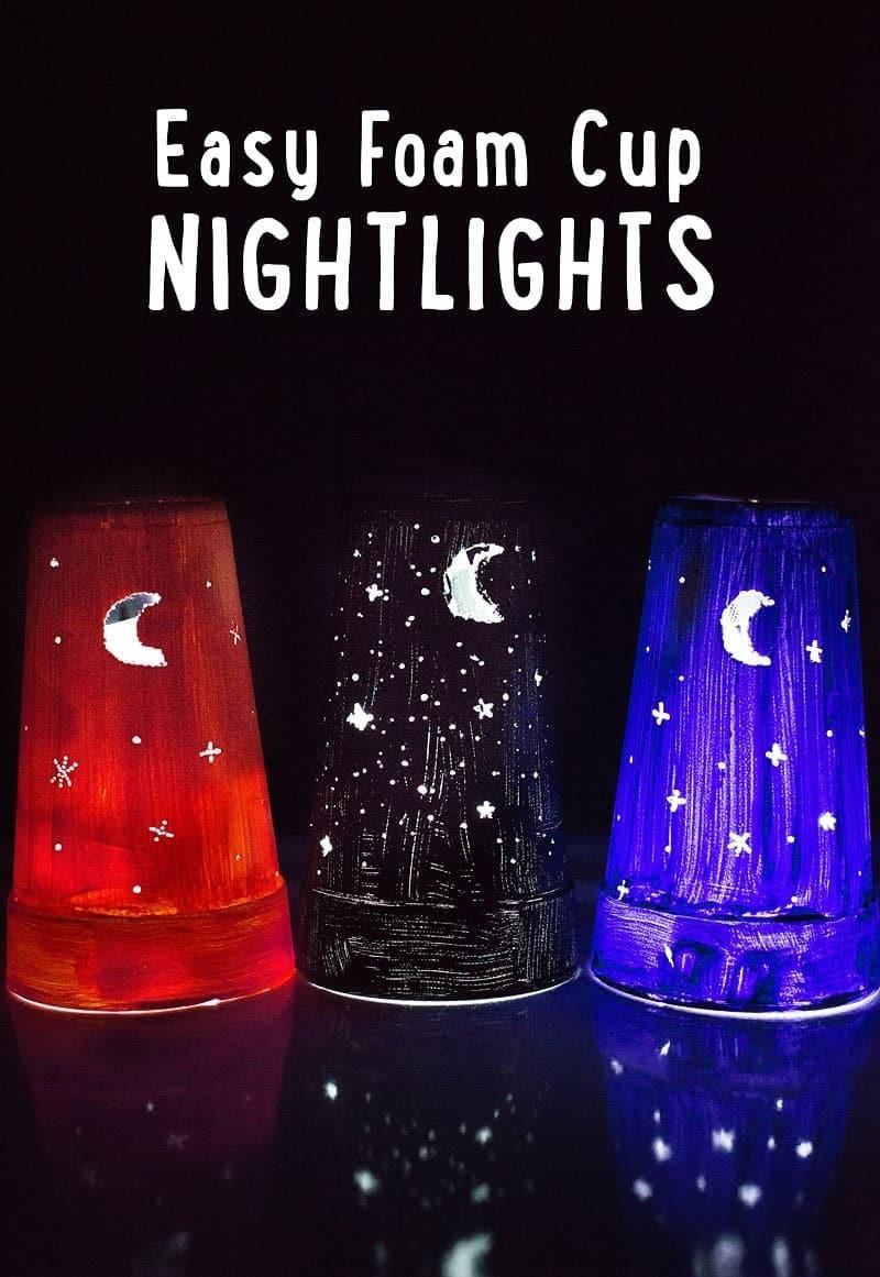 Fullsize Of Kids Night Lights