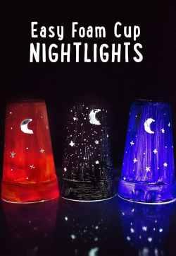 Small Of Kids Night Lights
