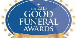 award winner best bereavement resource