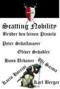 Scatting Nobility2016