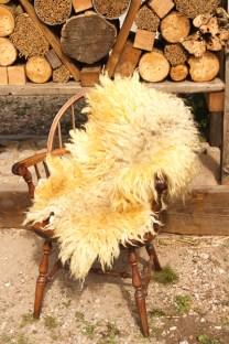 20140417-IH-Vacht op stoel wit