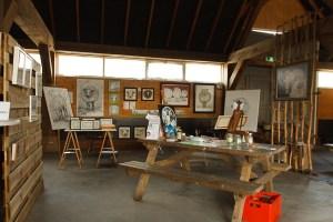 20140601-IH-Kunst in de Kooi 1