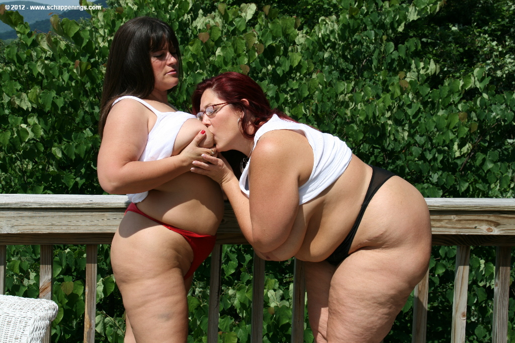 decadence southern charms bbw