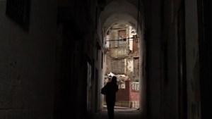 Altstadttunnel