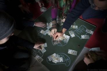 +geld ist beziehung - Foto 78