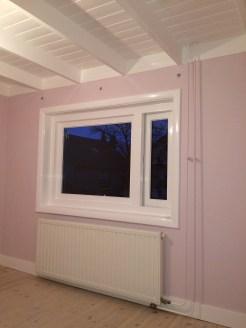 binnenschilder-meisjeskamer-3