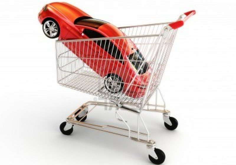 Buy Car 15