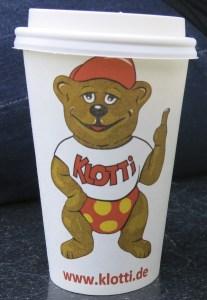 klotten_der-klotti