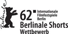 Berlinale Shorts 2012