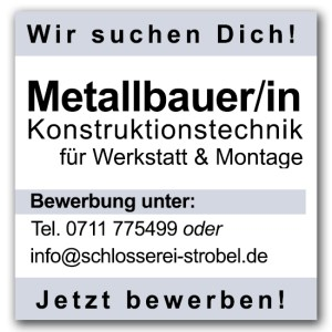 !stellenanzeige_metallbauer-web-startseite