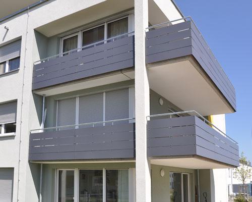 400x500-referenzen-wohnpark-sindelfingen03