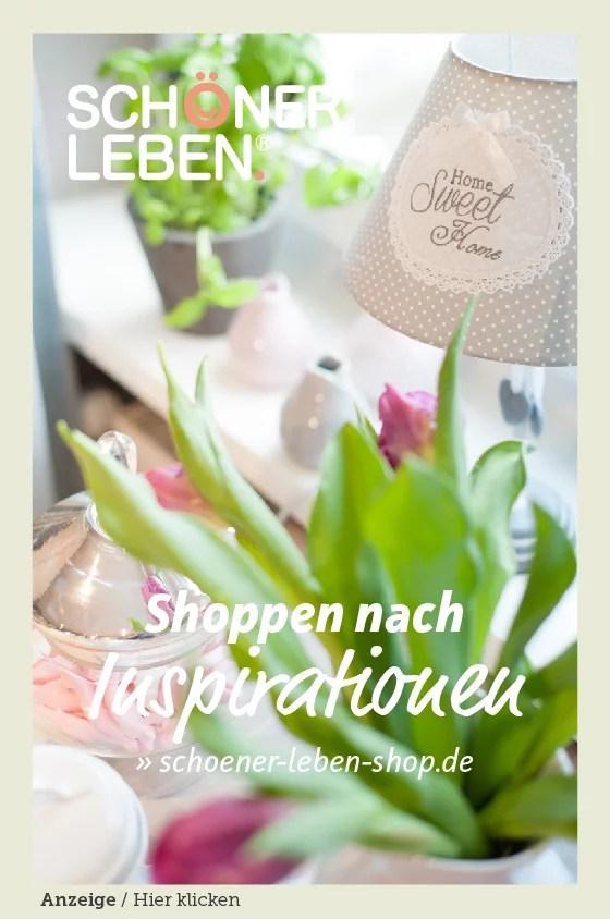 ad-slo-trendwelten-01