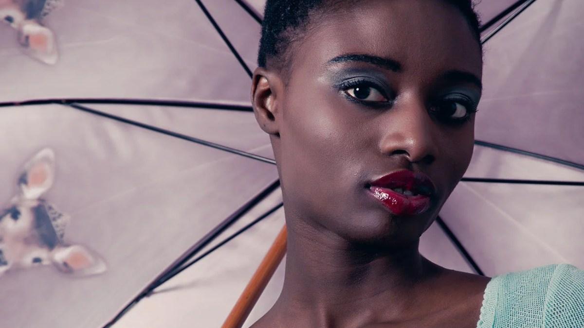 Mode-Lookbook Vorschaubild