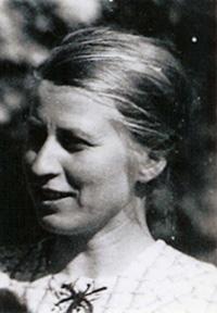 Eugenia jovem 2