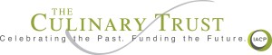 Culinary Trust Scholarships