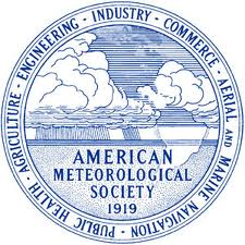 American Meteorological Society Scholarships