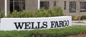 wells-fargo-scholarships