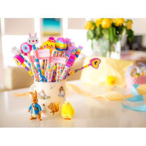 Medium Crop Of Easter Gift Ideas