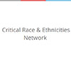 Critical Race & Ethnicities Network Logo