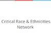 Critical Race & Ethnicities Network Logo