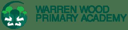 warren-wood-final-logo