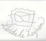 Logo Leidsche Leijnen