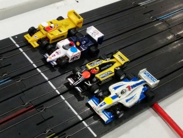 sf1-a-final-cars