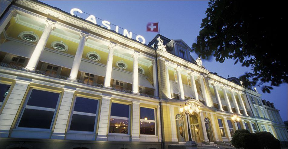 grand casino luzern kommende veranstaltungen