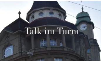 Talk im Turm