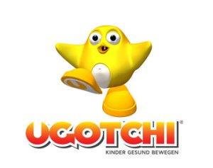 ugotchi-web