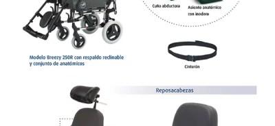 Accesorios_sillas_ruedas