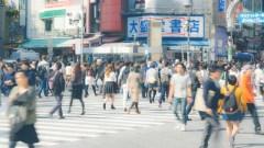 PAK95_shibuyaskoomori20141018113759_TP_V1