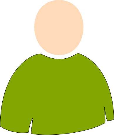 Avatar of Quentin Lambert-Alcantara